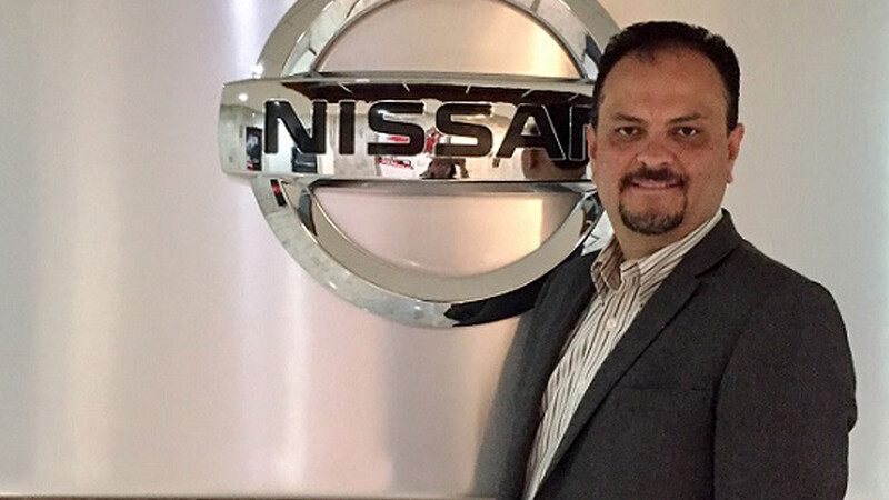 Platicamos con Gerardo Fernández, Director de Ventas Nissan ¿por qué subió de precio el March?