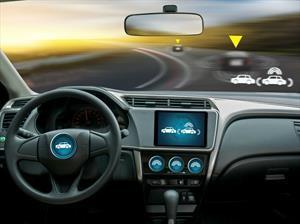 Los límites de los vehículos autónomos
