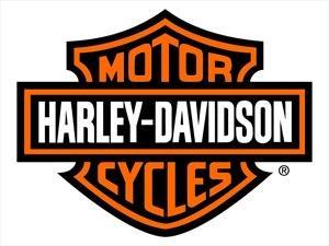 Harley-Davidson se prepara para estar en Autoclásica 2017