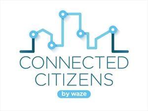 La Ciudad de México se une a Waze para combatir el tráfico