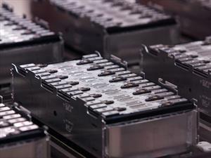 Samsung anuncia una batería con 600 km de autonomía