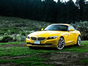 BMW Group México publicará los precios de sus autos en pesos