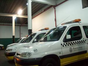 El Gobierno de la Ciudad de Buenos Aires autoriza un aumento del 38% en las multas por infracciones