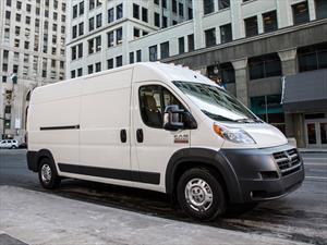 Grupo Chrysler anuncia inversión de $1,249 MMD en Saltillo Choahuila