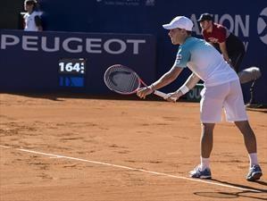 Peugeot dice presente en el ATP de Buenos Aires