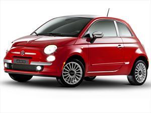 Buen momento para Fiat en Colombia, crece 6.5%  en ventas