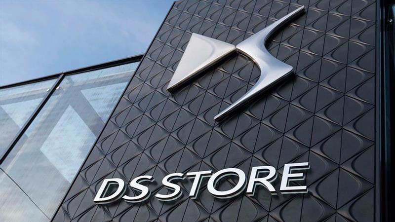 DS reabre sus salones de ventas en Argentina