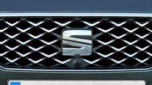 SEAT alcanza ventas históricas a nivel global