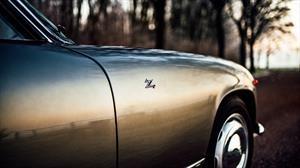 Un siglo de Zagato: Sus modelos más importantes