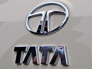 Tata Motors Renueva Contrato con SK Bergé