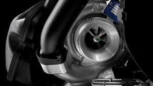 Cuáles son las ventajas de los automóviles con motores turbocargados