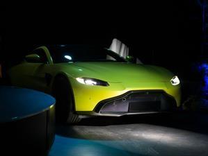 Conoce a las marcas de autos con mayor reputación en 2018