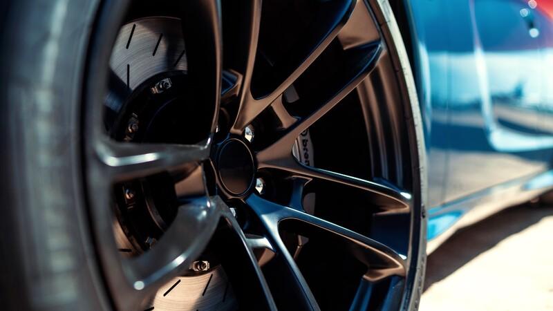 Las marcas de autos con la mayor lealtad de sus clientes en 2020