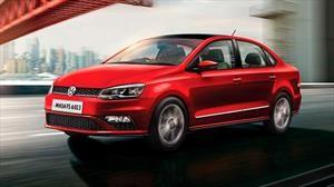 Pese a llegada del Virtus, se presenta un nuevo Volkswagen Vento 2020
