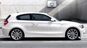 BMW 118iA 2013 llega a México desde $380,500 pesos