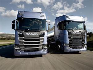Multan a Scania por más de $1,000 millones de dólares