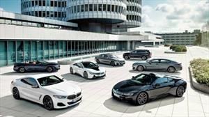 BMW Group reafirma su liderazgo en el mercado latinoamericano
