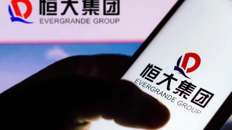 Crisis del gigante chino Evergrande podría afectar al sector automotor