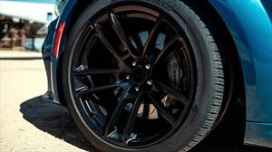 Estas son las mejores marcas de neumáticos en 2020