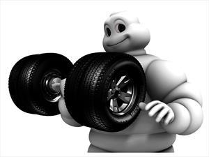 Michelin inicia la expansión de su fábrica en Brasil