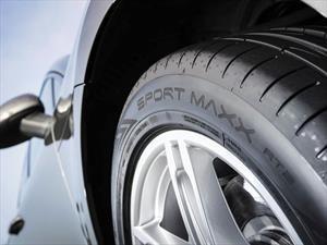 Estas son las mejores marcas de neumáticos según JD Power