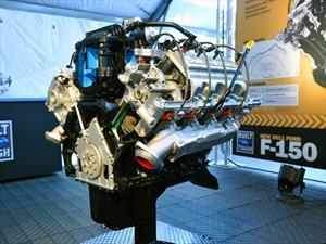 Top 10: Los motores más emblemáticos de la industria automotriz