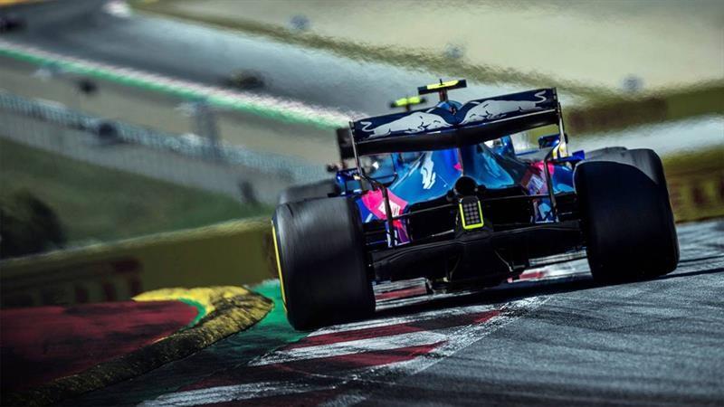 F1: los cambios necesarios para mantenerse a flote
