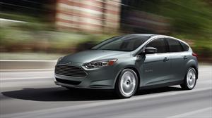Listos los finalistas del Green Car of the Year Award 2012