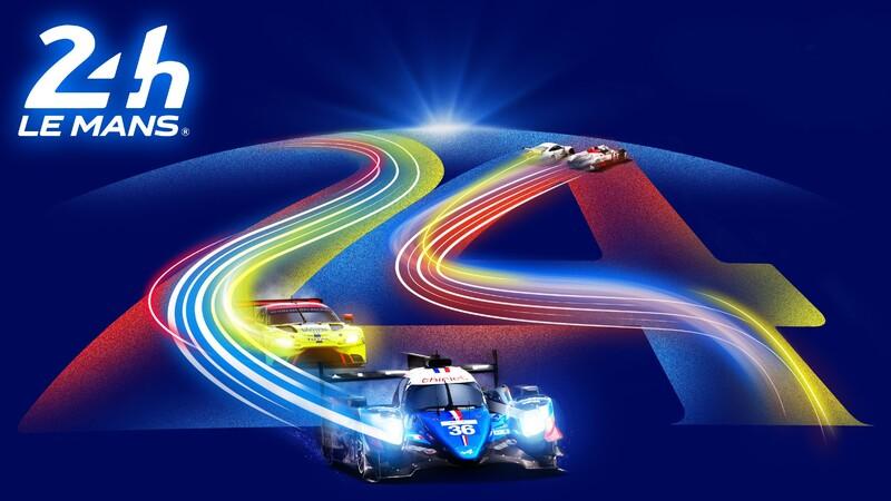 Las 24 Horas de Le Mans 2020 se celebrarán sin público