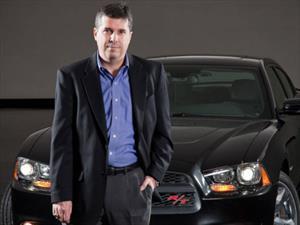 Ex jefe de Calidad de FCA Automobiles trabaja en Apple