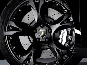Lamborghini impone récord histórico de ventas durante 2018