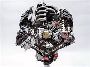 Estos son los mejores motores para el año que viene