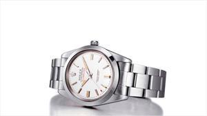 Rolex Milgauss: El reloj para los científicos