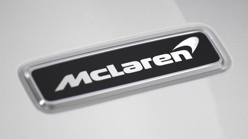 McLaren echará a más de una cuarta parte de sus trabajadores