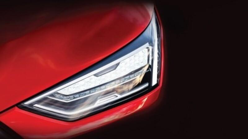 El porqué no es bueno reemplazar las luces originales de los automóviles