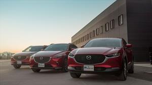 Mazda mueve parte de su producción de piezas a México para saltarse los coletazos del coronavirus