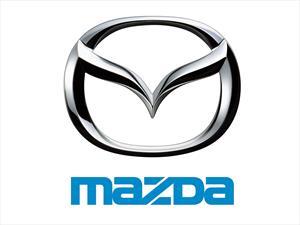 Mazda cierra 2015 con cifras récord en México