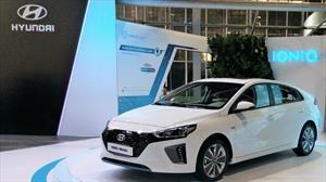Hyundai extenderá gratuitamente la garantía de parte de sus modelos