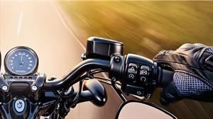 Nuevas líneas de lubricantes para motocicletas