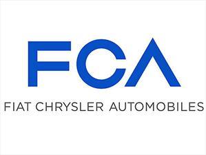 Fuerte multa recibiría FIAT Chrysler Automobiles