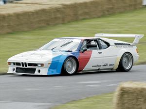 BMW contrata al responsable técnico de Ferrari