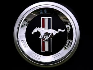 ¿Pony car o muscle car? Intriga americana