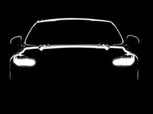 Kia GT (Stinger) 2018: el esperado deportivo coreano