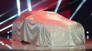 Las marcas de autos que más valen en 2019, según Interbrand