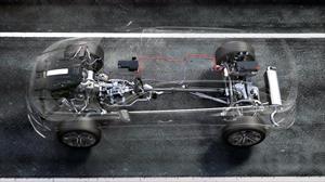 Qué es y cómo funciona la tecnología Mild Hybrid Electric de los automóviles