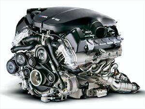 5 beneficios al hacer una limpieza interna al motor