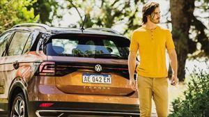 Volkswagen Argentina lanza beneficios para sus 0Km