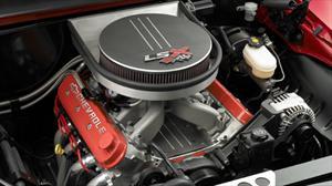 10 tips para cuidar a fondo tu motor
