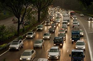 Autos usados: Marzo de 2012 fue récord
