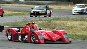 Sesana Racing Team, 2° lugar en las 6 Horas de Ecuador